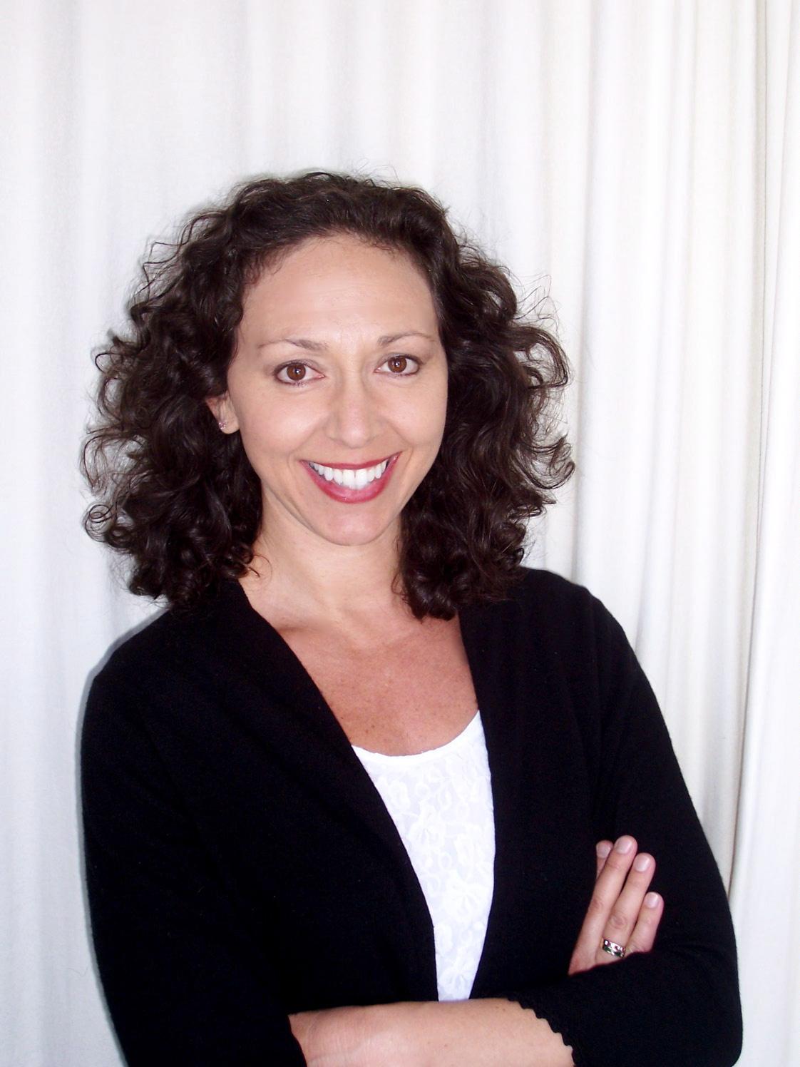 Irene Diamond -The Diamond Method- Active Myofascial Therapy