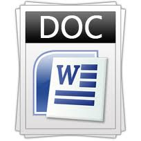 Word-Doc-images